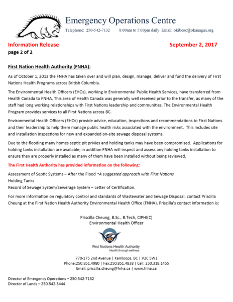 Okib Eoc Information Release September 2 2017 Page 2Of2